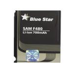 Baterija za Samsung SGH-F480 700mAh