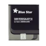 Baterija za Samsung i9505 Galaxy S4 2800mAh