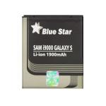 Baterija za Samsung i9000 Galaxy S 1900mAh