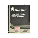 Baterija za Samsung i900/i7500/i8000 1000mAh
