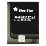 Baterija za Samsung i8750 Ativ S 2500mAh