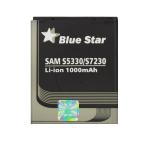 Baterija za Samsung S5570 Galaxy Mini/i5510 Galaxy 551/S5330 Wav