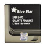 Baterija za Samsung i9070 Galaxy S Advance 1550mAh