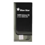 Baterija za Samsung G900F Galaxy S5 2800mAh