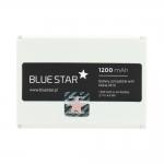 Baterija za  Nokia 3310/3510 1200 mAh Li-Ion Slim Blue Star