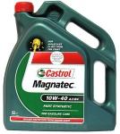 CASTROL MAGNATEC 10W40 5L MOTORNO OLJE