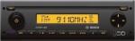 Dover USB 40 - 24V Bosch avtoradio