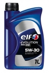 ELF EVOLUTION DID 5W30 1L MOTORNO OLJE