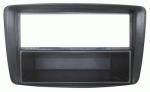 FIAT PANDA 2003-2011