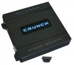 GTX 2400 - Avtoojačevalec Crunch