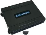 GTX 2600 - Avtoojačevalec Crunch