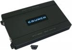 GTX 4800 - Avtoojačevalec Crunch