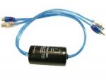 Ground Loop adapter