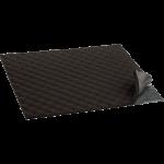 Izolacijski material Ground Zero GZDF 1500SA (ena pola)