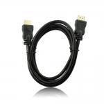 KABEL HDMI ver.1.4 - 1.5M - HR-HMC002