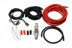 Komplet kablov 4Connect Stage 1 4-PKIT35 (35mm2)