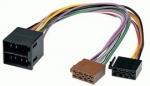 Konektor ISO-ISO podaljšek