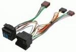 Konektor za prostoročno inštalacijo - ALFA / CITROEN / FIAT / LA