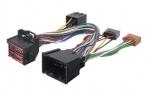 Konektor za prostoročno inštalacijo - ALFA / DODGE / FIAT / JEEP
