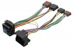 Konektor za prostoročno inštalacijo - AUDI, SEAT, ŠKODA, VW