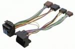 Konektor za prostoročno inštalacijo - BMW