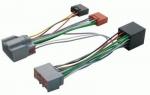 Konektor za prostoročno inštalacijo - FORD Fiesta 08-10