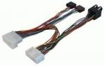 Konektor za prostoročno inštalacijo - HYUNDAI / KIA