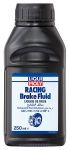 LIQUI MOLY RACING BRAKE FLUID 250ML OLJE ZAVORE