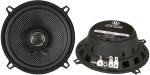M225 - DLS zvočniki