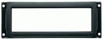 MASKA AVTORADIA CHRYSLER PT-Cruiser >'06 - Neon 2000 Voyager Gra