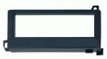 MASKA AVTORADIA CHRYSLER Voyager '95>'99