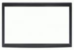 MASKA AVTORADIA CITROEN C2 - C3 - Jumpy '07> 2DIN