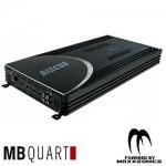 MB QUART DISCUS DSC 480