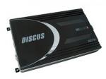 MB QUART DISCUS DSC 2150