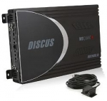 MB QUART DISCUS DSC 1000.1D