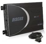 MB QUART DISCUS DSC 1500.1D