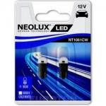 NEOLUX ŽARNICA LED 4052899477230 LED W5W NT1061CW-02B 0.5W 12V W