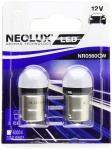 NEOLUX ŽARNICA LED 4052899477612 LED R5W NR0560CW-02B 0.8W 12V B