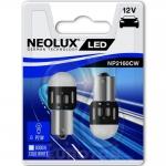 NEOLUX ŽARNICA LED 4052899477438 LED P21W NP2160CW-02B 1.2W 12V