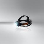 OSRAM LED SVETILKA ZA POLNJENJE - LEDIL209 LEDINSPECT® HEADLAMP