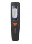 OSRAM LED SVETILKA ZA POLNJENJE - LEDIL207 LEDINSPECT® PROFESSIO