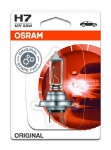 OSRAM ŽARNICA H7 12V 55W BLISTER 1/1 STANDARD 4050300925202 OSRA