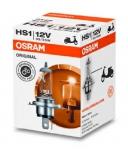 OSRAM ŽARNICA HS1 12V 35/35W KARTON 1/1 STANDARD 4050300439969 O
