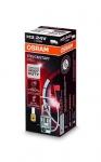 OSRAM ŽARNICA H3 24V 70W KARTON 1/1 TRUCKSTAR® PRO 4008321784261