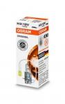 OSRAM ŽARNICA H3 12V 55W KARTON 1/1 STANDARD 4050300001494 OSRAM
