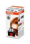OSRAM ŽARNICA H15 12V 15/55W KARTON 1/1 STANDARD 4008321218391 O