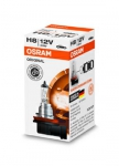 OSRAM ŽARNICA H8 12V 35W KARTON 1/1 STANDARD 4050300498751 OSRAM