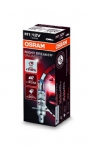 OSRAM ŽARNICA H1 12V 55W KARTON 1/1 NIGHT BREAKER® PLUS UNLIMITE