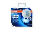 OSRAM ŽARNICA HB3 12V 60W DUOBOX 2/1 COOL BLUE® 4008321660282 OS
