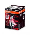 OSRAM ŽARNICA H4 24V 75/70W KARTON 1/1 TRUCKSTAR® PRO 4008321785